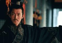 呂蒙殺關羽而青史留名,他還有其他功績嗎?